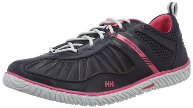 helly hanson women's hydro