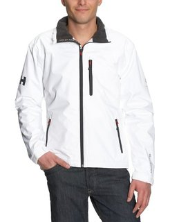 Helly Hanson Sailing Jacket