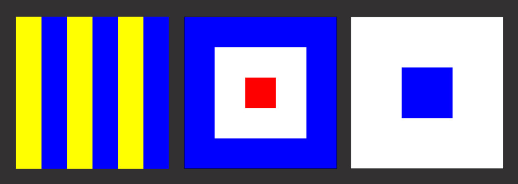 GWS Flag