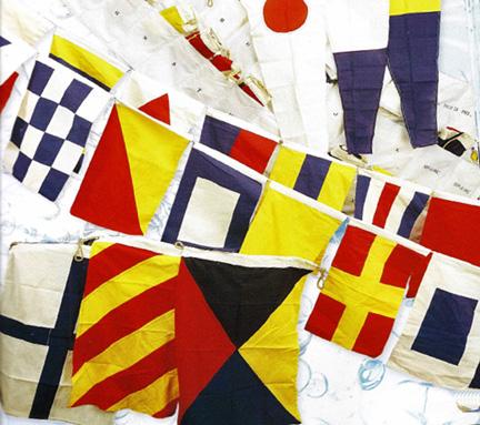 Nautical_signal_Flags
