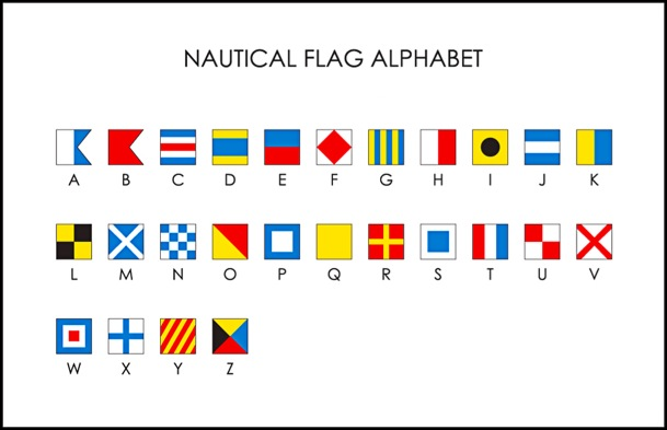 flag color meanings