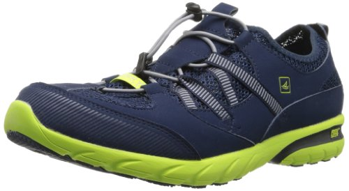 Boat Shoes for Sailing – Get Wet Sailing