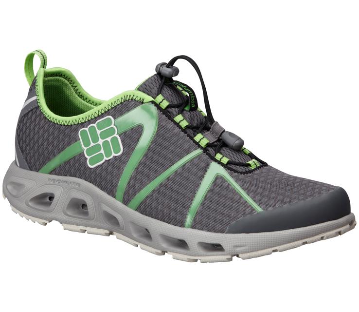 Best Water Shoe For Narrow Feet