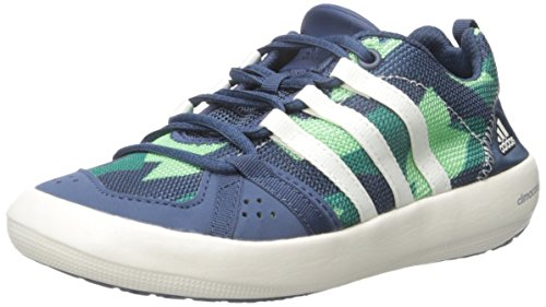 Adidas Climacool Water Shoes For Toddler Boys